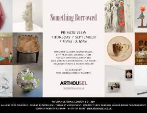 ARTHOUSE1-INvite