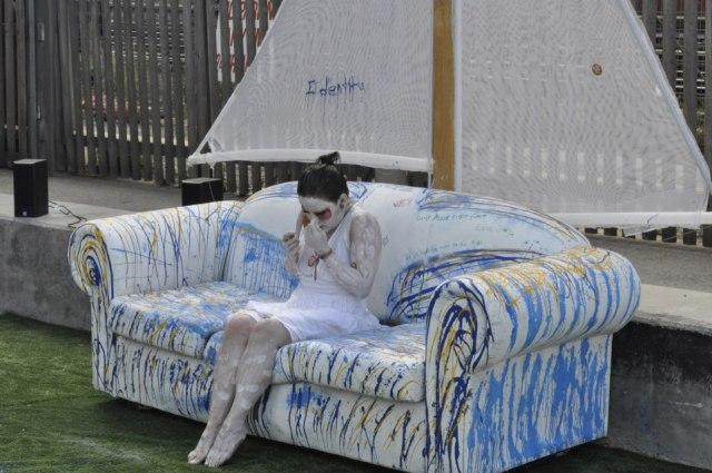 CouchWorld5
