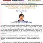 http://www.literarias.org/