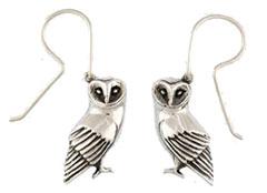 290E-owls-w
