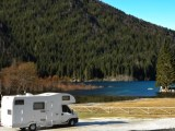 Things to Bring Camping for Your Next RV Road Trip