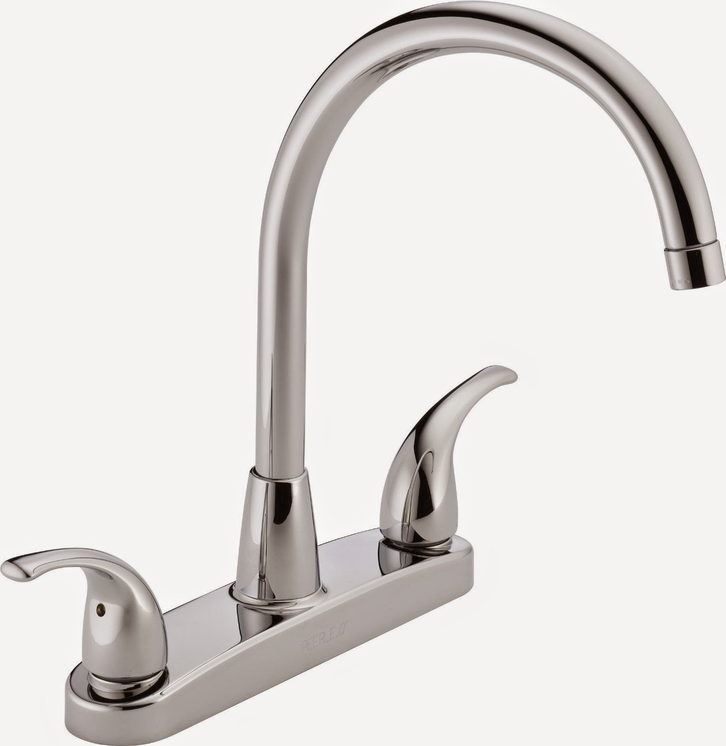 10 kitchen faucet installation cost Low Cost Kitchen Faucet