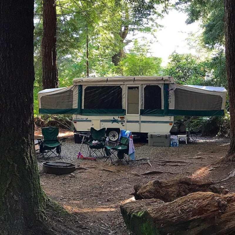 Large Of Best Pop Up Campers