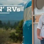Live the Real RV Life with New TV Shows