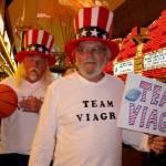 Sin City Ghouls Make Vegas a Best Halloween RV Destination