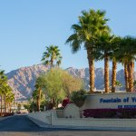 SoCal's Fountain of Youth RV Resort Turns Back Time