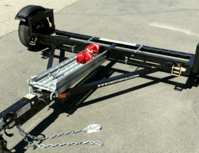 tow dolly 3