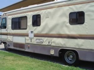 The Ins And Outs Of Rv Delamination Disasters Rv Life
