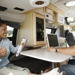 Experts Can Help Grow Your RV Business on the Road