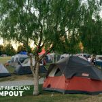 #Campout2016 Protects Wildlife (and People Too!)