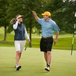 Get out and PLAY9 this summer