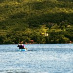 Weekend Escapes in New York's Finger Lakes Region