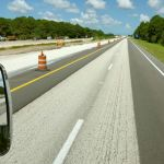 Avoid Traffic Hassles with these Five RV Trip Planning Tips