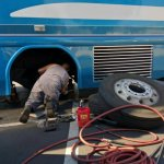 Grappling with RV Park Bans on Vehicle Maintenance