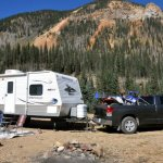 Don`t Miss the Adventures in San Juan County, Colorado