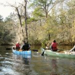 Four State Parks in Georgia that offer Great Side Trips