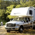 Why Buyers are Choosing Smaller RVs on Purpose