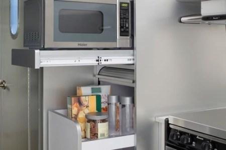 small kitchen storage ideas 11