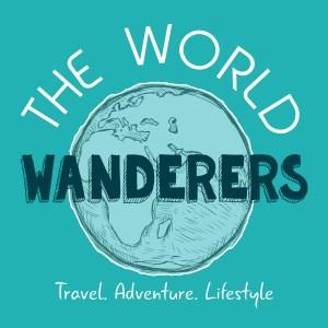 TheWorldWanderers