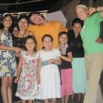 Friends-Family-Las-Delicias-El-Salvador
