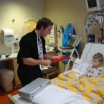 SH-Childrens-Hospital-1