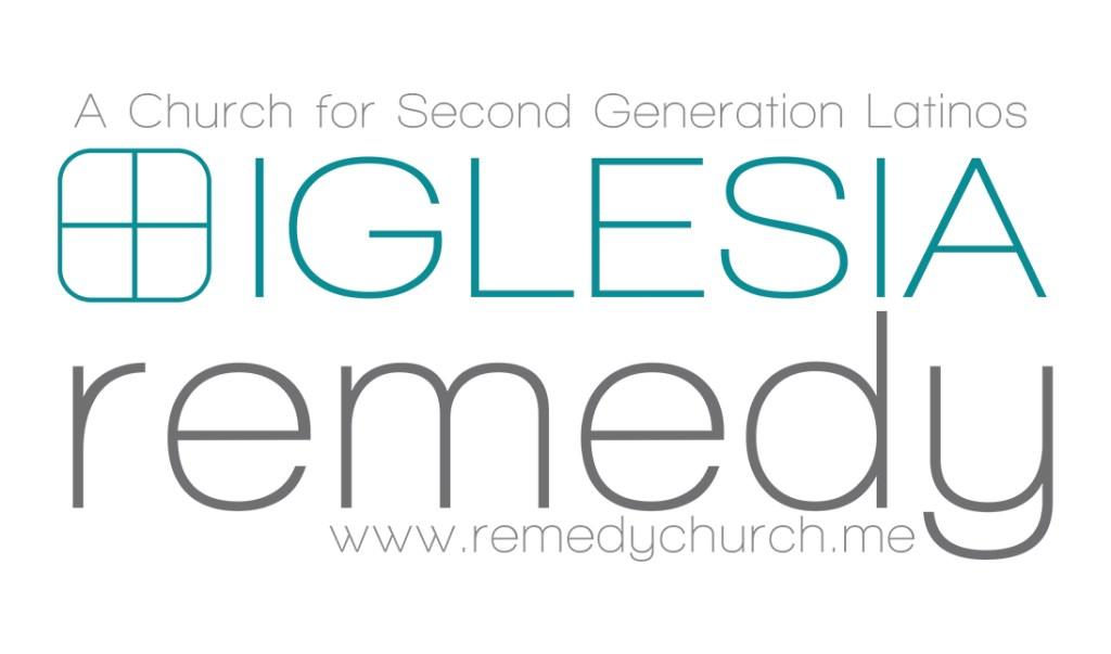 Iglesia Remedy