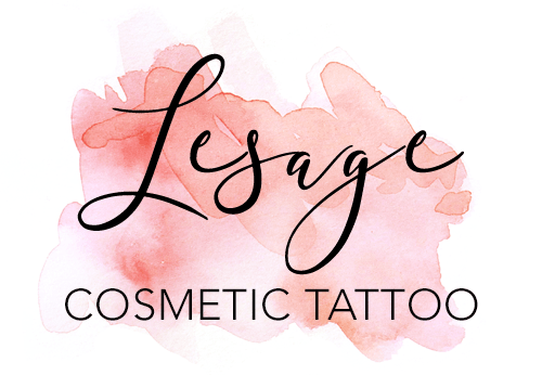 Lesage Cosmetic Tatoo