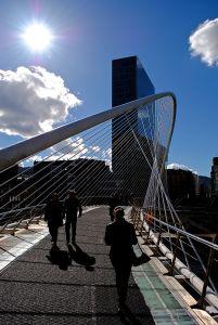 Bilbao_Bridge