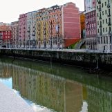 Bilbao_River