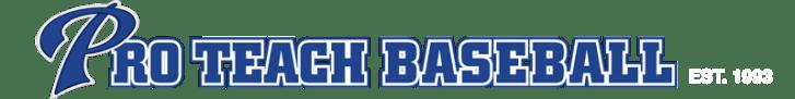 ProTeach logo