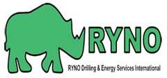 Ryno-perforación-bvi3