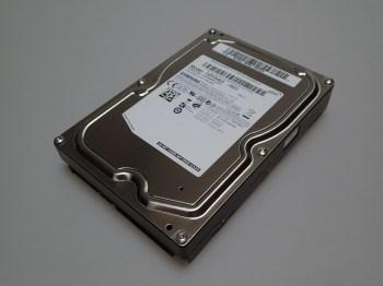 PC190415 120151220