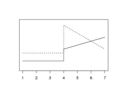 example3のサムネイル