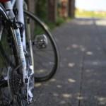 Bicycle-Penalties