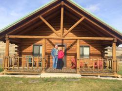 Small Of Yellowstone Log Homes