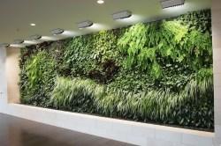 Small Of Diy Indoor Vertical Garden