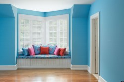 Small Of Colors That Go With Light Blue