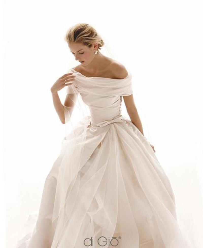 Large Of Off The Shoulder Wedding Dresses