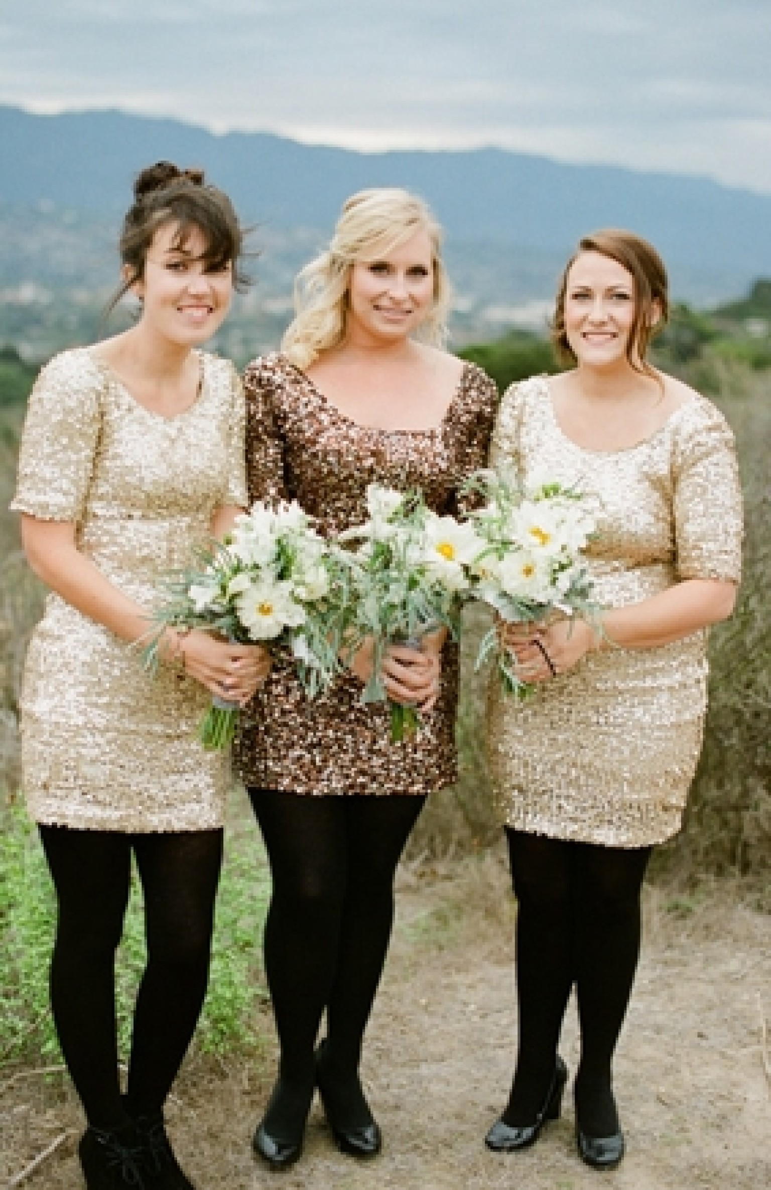 Riveting Sequined Bridesmaid Dresses Are Most New Trend Huffpost Sequined Bridesmaid Dresses Are Most New Trend Sequin Bridesmaid Dresses Sequin Bridesmaid Dresses Cheap wedding dress Sequin Bridesmaid Dresses