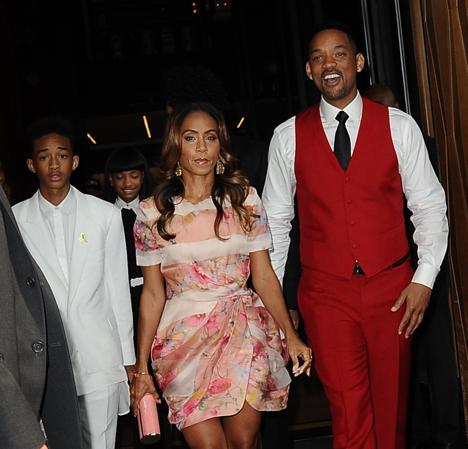 Peaceably Will Smith Jada Pinkett Smith Are Not Selling Ir Million Mansionor Divorcing Huffpost Will Smith Jada Pinkett Smith Are Not Selling Ir Will Smith House West Philly Will Smith House Net Worth curbed Will Smith House