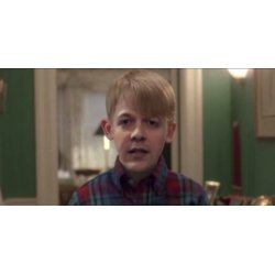 Small Crop Of Home Alone 4 Cast