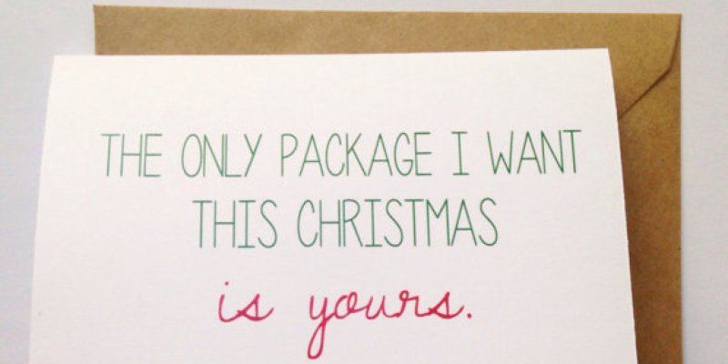 Large Of Holiday Card Messages