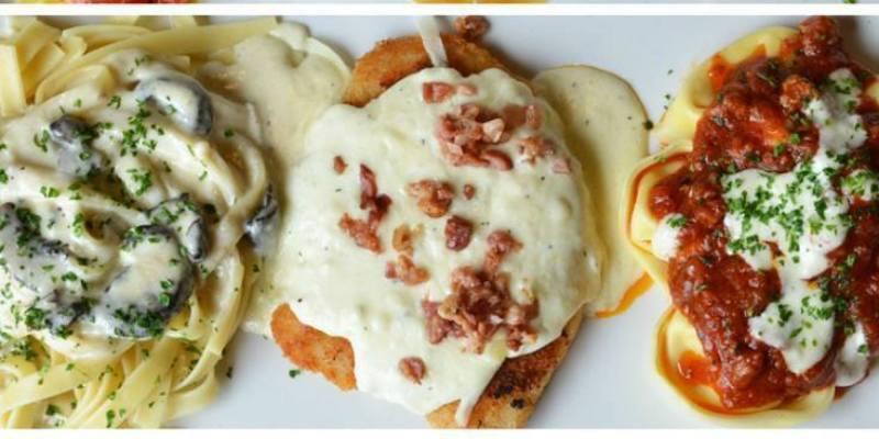 Beautiful A Ken Lombardy Recipe Ken Lombardy Recipe Bacon A Freemeal