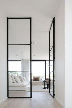 150 Apartment Decora