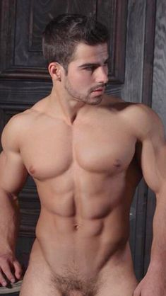 gay muscle hunks tumblr