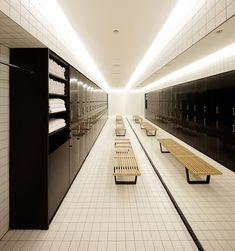 Lab100 Design Studio