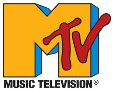 MTV // Manhattan Des