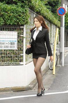 short sexy mini skirts