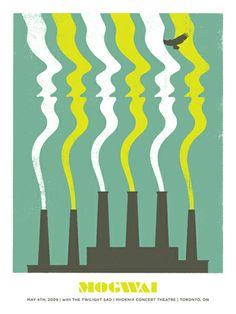 Poster do filme Repetition