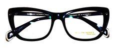Chunky #eyeglasses i